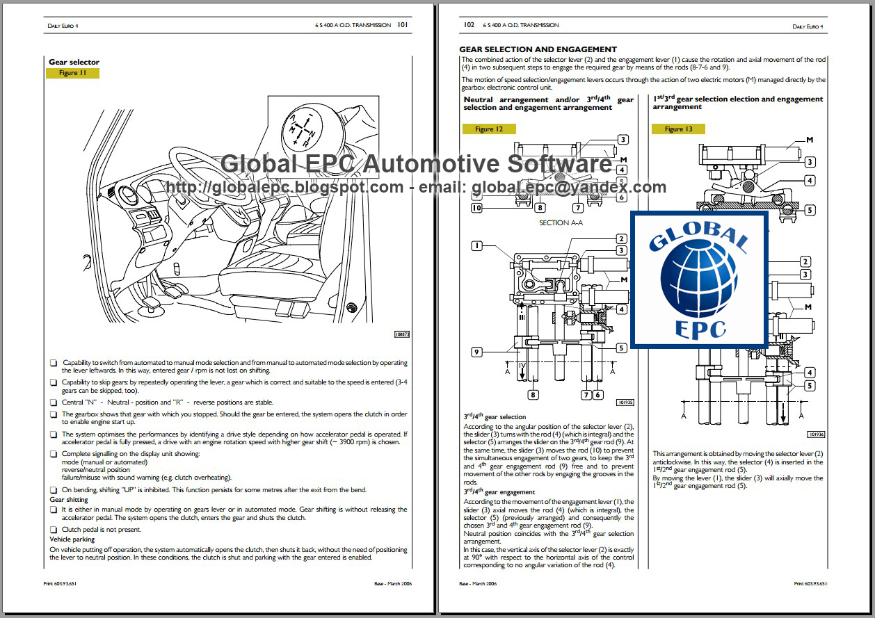 AUTOMOTIVE REPAIR MANUALS on home free download, electrical free download, floor plans free download, brochures free download, tools free download,