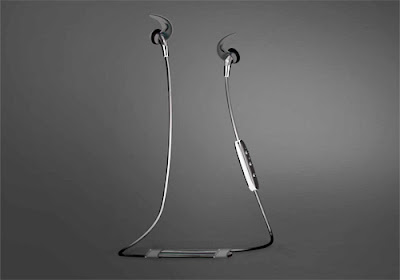 freedom 2 earheadphone