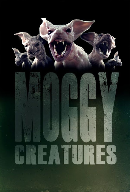 http://horrorsci-fiandmore.blogspot.com/p/moggy-creatures-official-trailer.html