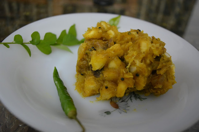 Kappa Biriyani