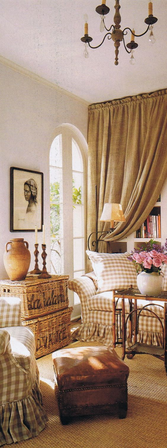 Maison Decor Today 39 S French Country Style