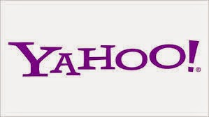 Yahoo Customer Care Helpline Number India