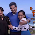 WTF Is Happening In Yeh Rishta Kya Kehlata Hai