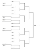 Contoh-Bagan-Pertandingan-21-Tim