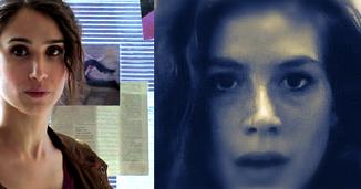 Il segreto di Rosalia su Rosy Abate e il tesoro: sono sorelle? Anticipazioni future Squadra Antimafia 8