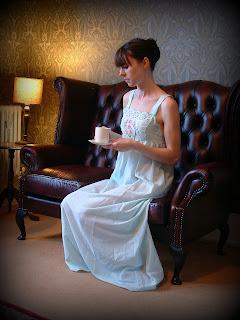 Lesley S Girls Vintage Lifestyle And Fashion Blog