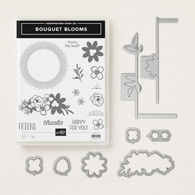 https://www.stampinup.com/ECWeb/product/148403/bouquet-blooms-photopolymer-bundle?dbwsdemoid=2028928