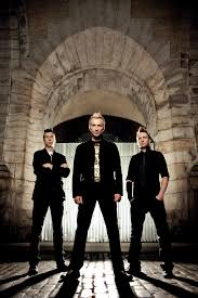 Thousand Foot Krutch, Free Music, Christian Alternative, Music Alternative, New Videos, Videos Christians, Songs, New Videos
