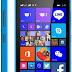سعر و مواصفات موبايل مايكروسوفت Microsoft Lumia 540 بشريحتين