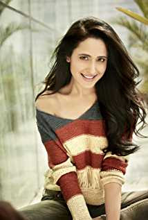 Pragya Jaiswal Wiki, Height, Weight, Age, Husband, Family and Biography