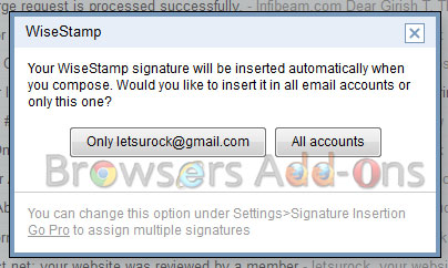wisestamp-email-signatures_
