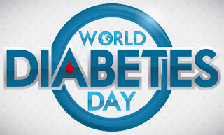 http://worlddiabetesday.org/