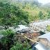 Jembatan Lubuk Kuok Jadi Prima Dona Baru Wisata di Kabupaten Solok