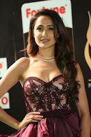 Pragya Jaiswal Sizzles in a Shantanu Nikhil Designed Gown  Exclusive 065.JPG