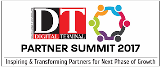DT Partner Summit 2017 to explore Business Opportunities & Challenges for Technology Partners