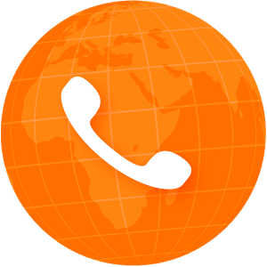 Download Libon International calls Latest APK