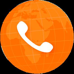 Download Libon International calls Latest APK