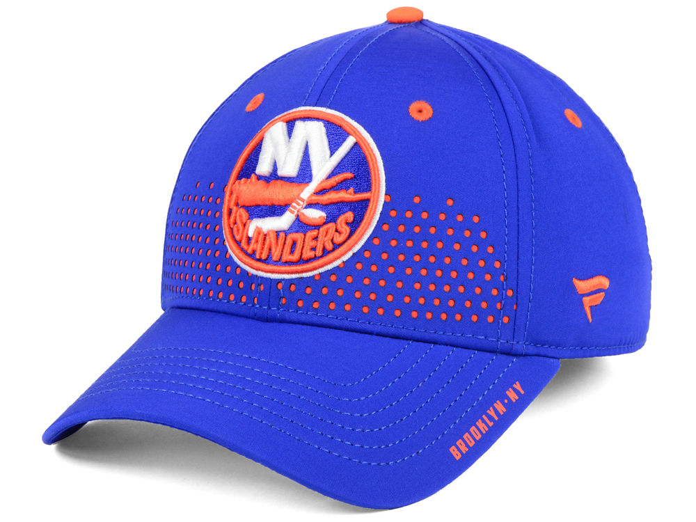 Tell us what you think of this year s Draft Hats. What do you think of your  team s hat  What do you think of the design as a whole  eb872a7a5b6