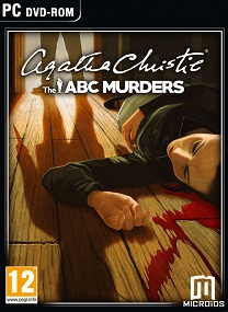 agatha-christie-the-abc-murders-pc-cover-www.ovagames.com