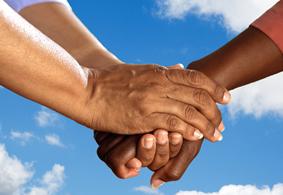 فن بناء العلاقات مع الآخرين
