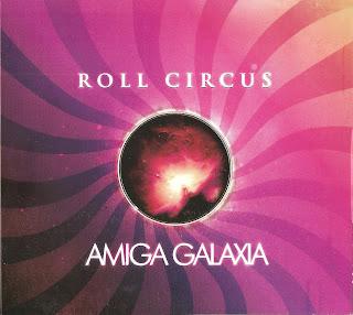 Roll%2BCircus%2B-%2B%2527Amiga%2BGalaxia