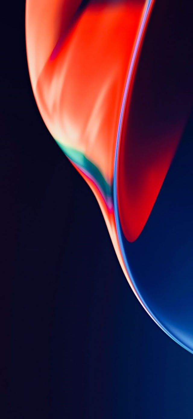 Wallpapers iPhone XS - Pack 1