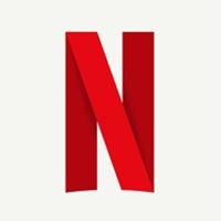 Netflix Türkiye Fiyatlarına Zam Geldi
