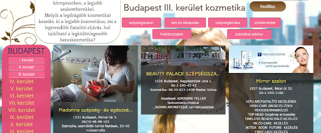 http://longerlife.wix.com/longlive#!iiikerulet-kozmetikus/zsiw0