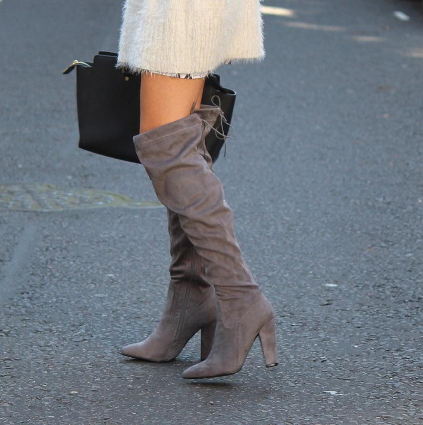 peexo fashion blogger blogger mail haul #2
