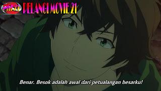 Tate-No-Yuusha-No-Nariagari-Episode-1-Subtitle-Indonesia