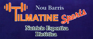 nutricio esportiva