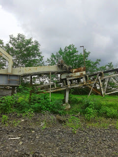 crushing plant manufacturer, crushing plant control tower