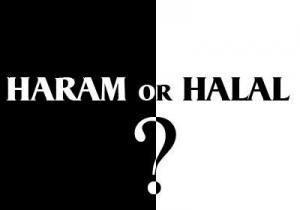 Hukum forex halal haram