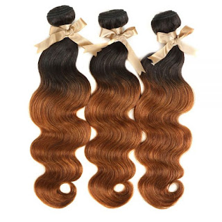 https://www.rebeccafashion.com/remy-hair-ombre-3-bundles-body-wave-t1b-30-hair-extensions.html  REMY HAIR丨OMBRE 3 BUNDLES BODY WAVE 丨T1B/30