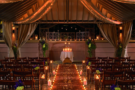 Wedding Venues Az