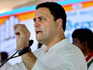rahul-attack-bjp-rss-on-dalit-boy-beeten