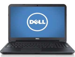 Dell Inspiron 3521 Drivers Windows 7 64bit, windows 8.1 64bit and windows 10 64bit
