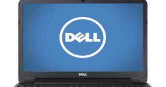 dell inspiron 15 3521 drivers 64 bit