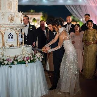 nick jonas priyanka chopra 1st week wedding celebration.jpg