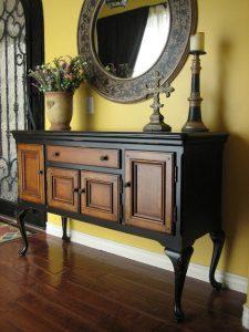 Remar recogida muebles huesca