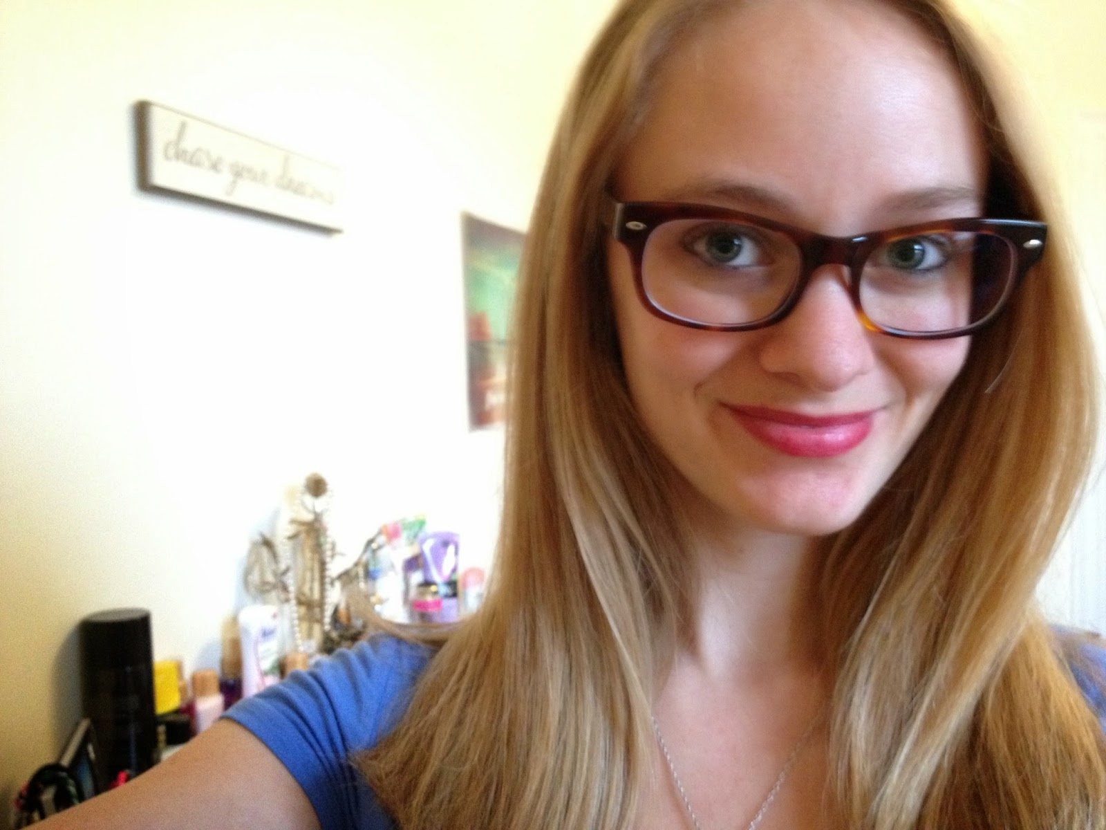 Firmoo Review Prescription Glasses Online
