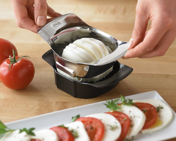 Cool And Useful Kitchen Tools (20) 6