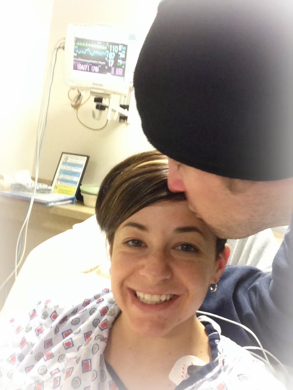hodgkins lymphoma survivor