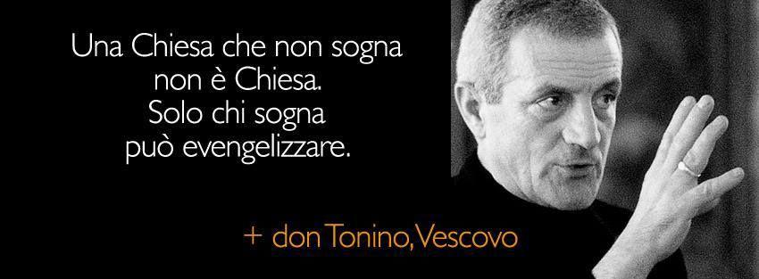 Qumran Frasi Matrimonio.Don Tonino Bello Vescovo Citazioni Preghiere E Scritti Vari