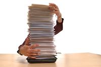 Комплект документов для банкротства