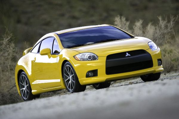 Cars Review Specification Prices And Wallpapers 2012 Mitsubishi