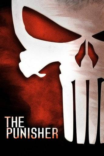 The Punisher (2004) ταινιες online seires xrysoi greek subs