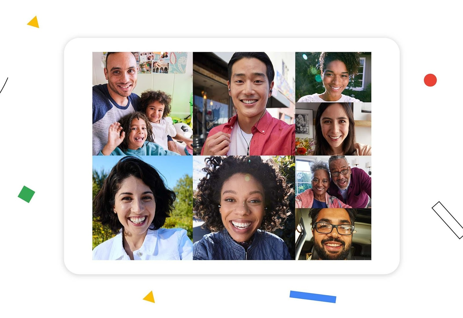 Google Duo to Massively Increase Maximum Participants in Video Calls to Compete With Zoom