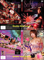 http://www.vampirebeauties.com/2015/10/vampiress-xxx-review-sex-vampire.html