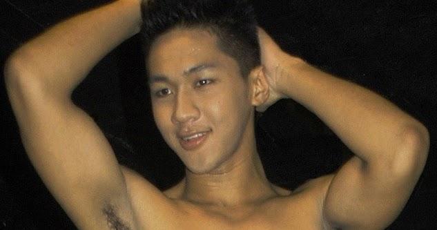 Pinoy Gay Men Sex Stories Top Blogs 99